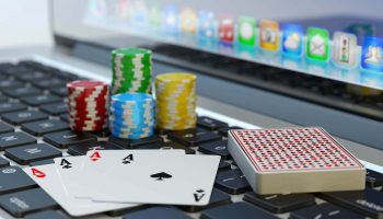pay-n-play-online-casinos